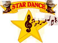 ÉCOLE STAR DANCE